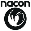 Logo NACON