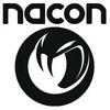 Logo NACON