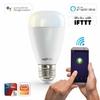 Ampoule LED connectée CALIBER HWL2201