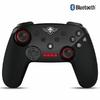 Manette Pro Gamer Bluetooth SOG pour Nintendo Switch
