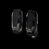Hauts parleurs LOGITECH S150 USB