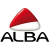 Logo ALBA