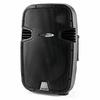 Enceinte nomade CALIBER HPA603BT Bluetooth
