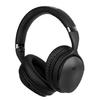Casque audio VOLKANO Silenco Bluetooth Noir