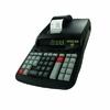 Machine à calculer imprimante thermique 14 chiffres CJ1452T
