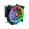 Ventirad THERMALTAKE UX200 RGB