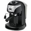 Machine espresso DELONGHI EC221 CD
