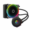 Watercooling M.RED aio 120mm RGB Rainbow airw-12
