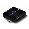 Lecteur de cartes USB 3.0 ADVANCE All in One