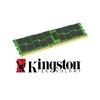 DIMM KINGSTON 4 Go DDR4 2400 MHz