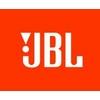 Logo JBL