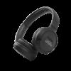 Casque micro JBL Tune 510BT Bluetooth Noir