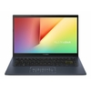 "Pc portable ASUS VivoBook X413EA-EB785T i3 14"""