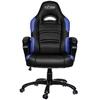 Fauteuil Gaming NITRO CONCEPTS GCR07 Bleu