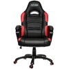 Fauteuil Gaming NITRO CONCEPTS GCR07 Rouge