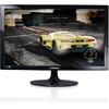 "Ecran Pc SAMSUNG S24D332H 24"" VGA HDMI"
