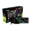 Carte graphique PALIT RTX 3080 Ti GamingPro 12 Go