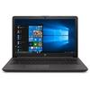 Pc portable HP 250 G7 1F3P9EA i3 15,6