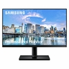 """Ecran Pc SAMSUNG LF22T450FQRXEN 22"""" HDMI DP"""