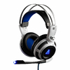 Casque micro THE G-LAB Korp#200 Filaire