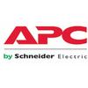 Logo APC multiprise informatique onduleur parafoudre parasurtenseur