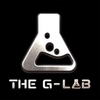 Logo THE G-LAB