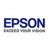 Logo EPSON imprimante jet d'encre imprimante laser projecteur encre toner matériel informatique