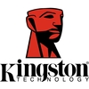 Logo KINGSTON clé USB carte SD micro SD mémoire Flash disque dur SATA SSD mémoire pc DIMM SODIMM matériels informatique