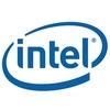 Logo INTEL processeur chipset carte mère carte réseau commutateur système RAID matériels informatique