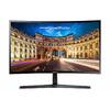 """Ecran Pc incurvé SAMSUNG C27F396F 27"""" VGA HDMI"""