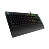 Clavier Gaming LOGITECH G213 Prodigy Filaire