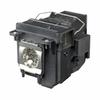 Lampe pour projecteur EPSON EB-47/48