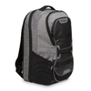 """Sac à dos TARGUS Work and Play Fitness 15,6"""""""