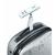 Petit électroménager pèse-bagage BEURER LS 10 infinytech Réunion 2
