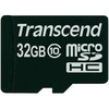 Micro sd carte mémoire sdhc sdxc mémoire flash