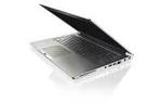 Portable professionnel pc pro pc portable entreprise