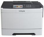Imprimante laser couleur lexmark epson hp