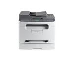 Imprimante laser multifonction ethernet wifi usb