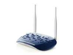 répéteur wifi répéteur sans fil répéteur internet extenseur de signal
