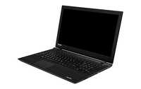 ordinateur portable pc portable 15,6 17,3