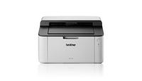 Imprimante laser monochrome noir et blanc mono