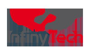Logo Infinytech Original