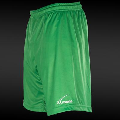 short-vert-CG