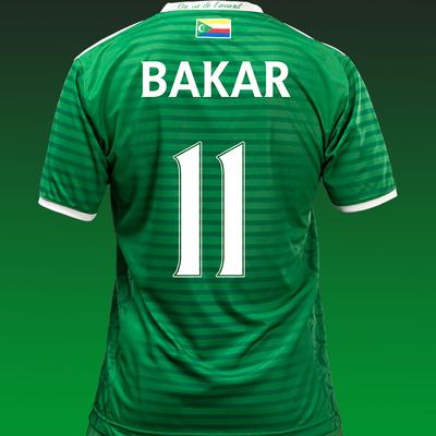 11-BAKAR
