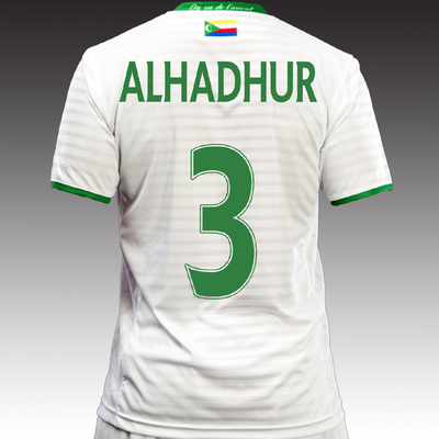 3-ALHADHUR