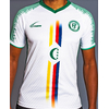 Maillot-blanc-face