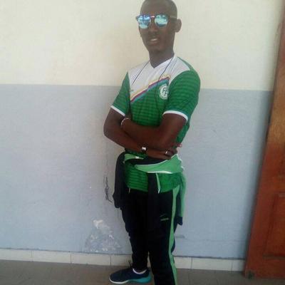 Deco-capitaine-U20