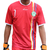 Maillot-rouge-FFC-P