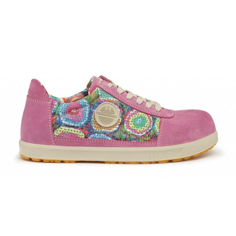 chaussures-de-securite-levity-s1p-src-25617-608-dike