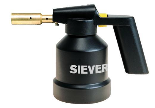 227601-sievert-z
